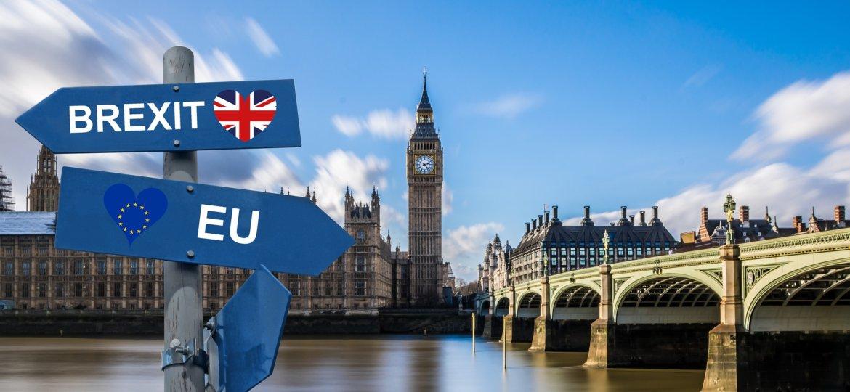 DS Brexit 2019