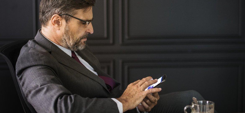 DS desconnexió tecnologica 2019