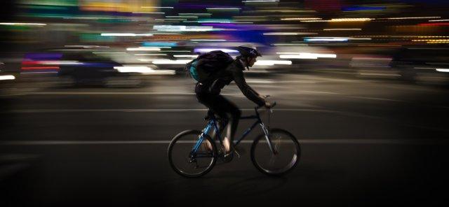 DS rider 2019