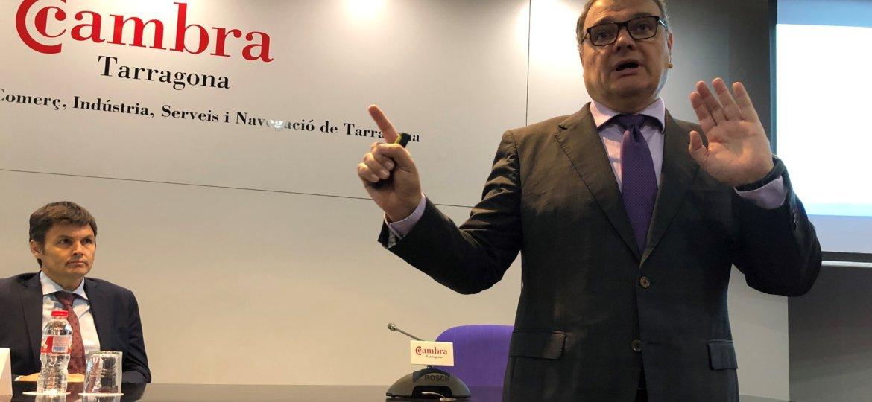 Cambra DS Jorge Ortega 2019 - copia