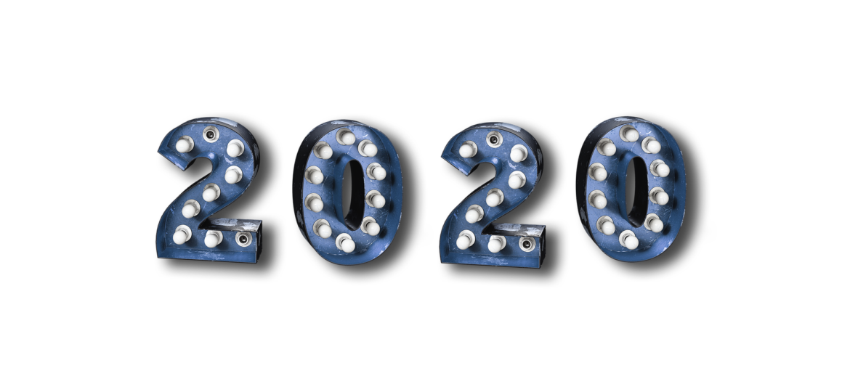 DS 2020
