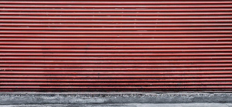 DS tancat cerrado obrir abrir 2020